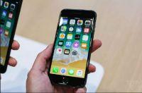 Apple Pay Cash和iCloud消息同步将不会加入iOS 11