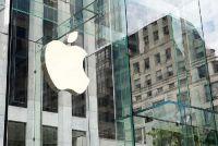 Apple公司的自动驾驶汽车真的有谱了!