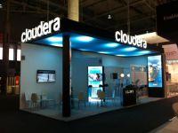 数据团队的福利?Cloudera公布新的机器学习产品情报
