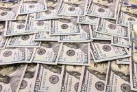 剑指创业投资 Index Ventures宣布关闭旗下两只基金