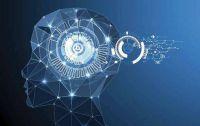 AI可以预测你的梦境吗?