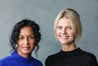 我是药神!瑞典Engaging Care打造全数字化医疗服务平台