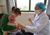疫苗造假,相关部门请尽快给公众一个交待!