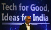 公民数据隐私应由本地控制?美国云服务商在印度市场受阻