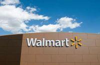 印批准沃尔玛收购最大电商Flipkart 印电商格局再显大变动