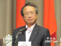 台湾当局为防猪瘟禁止陆客入台畜牧场 湾湾网友脸书质疑