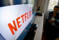 承诺兑现,Netflix的用户评论不复存在