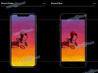 买苹果XR XSMAX还是8Plus 7P?大屏iPhone哪个好最全对比