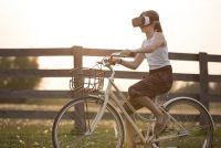 VR时代到来:10个虚拟现实的惊人用途