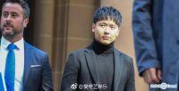 今日热点:高云翔将面临7项新增控罪 包括非法拘禁