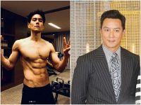 热点:漫威首部华人超级英雄电影!你心目中的最佳演员是?