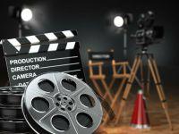 盘点2018年度十佳华语片,你喜欢的电影上榜了吗?
