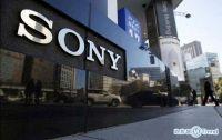 今日热点:索尼宣布回购股票 中东部大范围雨雪