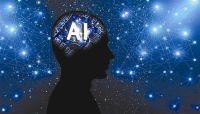 2019 AI九大行业风向