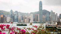 全球生活成本最贵城市排名