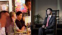 刘强东被女大学生正式起诉