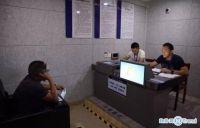 今日热点:半月结婚离婚23次 北京大兴机场投运