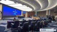 今日热点:华为起诉联邦通信 特朗普回应弹劾
