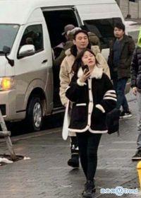 今日热点:曝王思聪被逼联姻 75岁柳传志退休