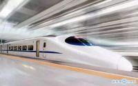 今日热点:民航机票免退票费 全国铁路免退票费