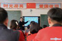 今日热点:刘德华取消演唱会 北京学校延迟开学