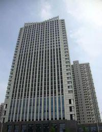 调查爆料:余祝生常年住酒店 华南海鲜市场与国资委有关系