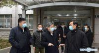 热点:武汉感染人数未摸清 6毛进价口罩卖1元被罚重启调查
