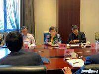 热点:李兰娟披露武汉封城细节 钟南山谈疫情二次爆发