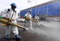 北京昨日新增报告9例 专家预测北京本轮疫情持续多久