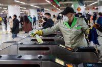 北京13人感染新冠病源来自何处?北京5例确诊 4人在同一园区