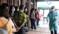 热点:疫情下台湾血库告急 疫情下台血库只剩4.4天库存