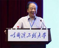 热点:哈尔滨工程大学副校长坠亡 中国挤压俄?拜登是在羞辱俄
