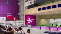 热点:东京奥运第一首国歌是中国的 郑州地铁9位遇难者均为女性