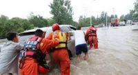 热点:消防员称不敢在郑州买东西 贾秀全:女足复兴光靠教练不够