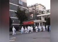 热点:扬州30例确诊来自一棋牌室 举报奖励5000元