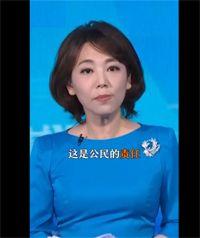 热点:央视主播评南京老太被刑拘 日本拳击选手坐着轮椅晋级