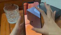 苹果确认部分iPhone13存在bug!iPhone13拍照有马赛 克